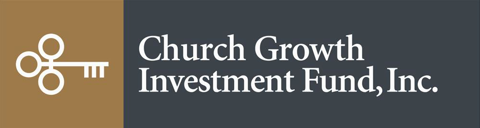 Church Growth Investment Fund