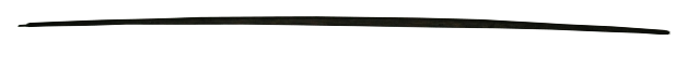 Bow, Tennessee State Museum Collection.