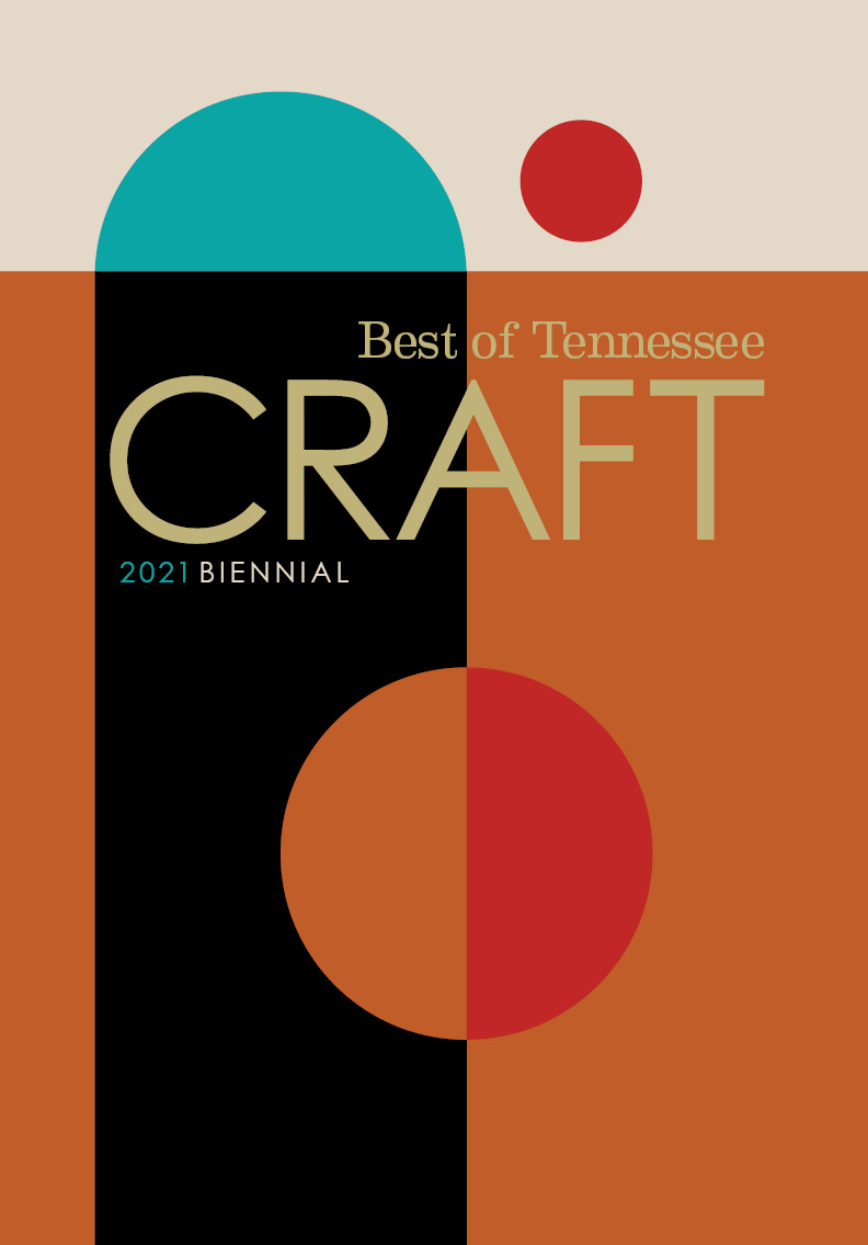 Best of Tennessee Craft (Opens Oct. 29) image