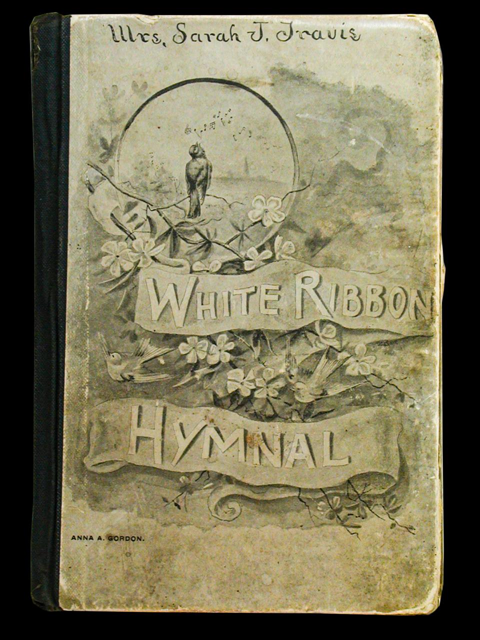Artifact, songbook