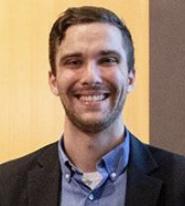 Matthew Gailani