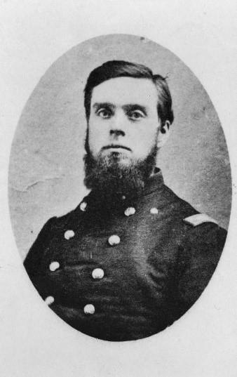 J.T. Wilder