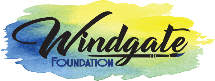 Windgate Foundation