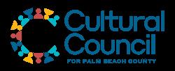 Culture Council