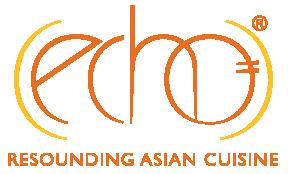 Echo - Asian Cuisine