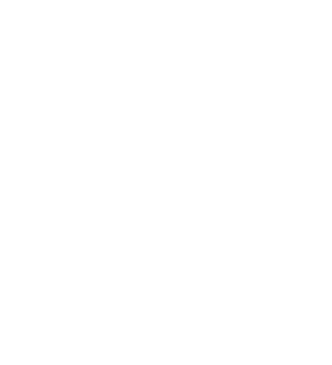 SSA Group - Your Mission. Together.
