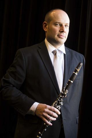 Andre Dyachenko