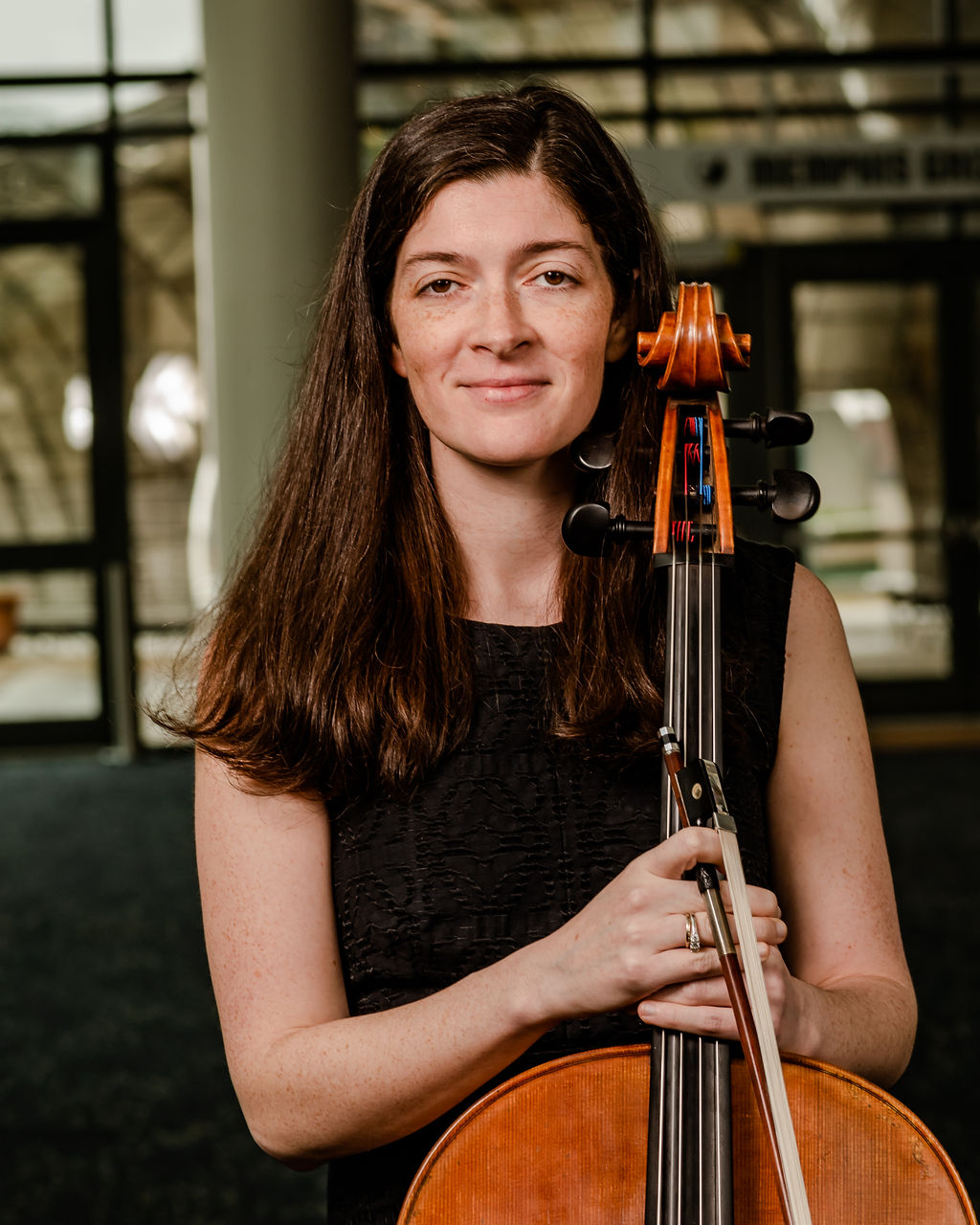 Hannah Schmidt