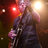 "George Thorogood and his band are on their ""Good to Be Bad"" Tour."