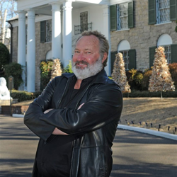 Randy Quaid, American Actor