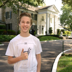 Ryan Beatty, American Musician
