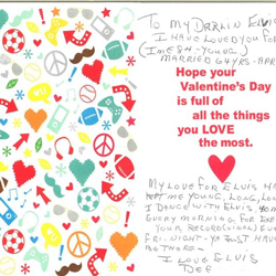 This card is from Dee in Illinois.