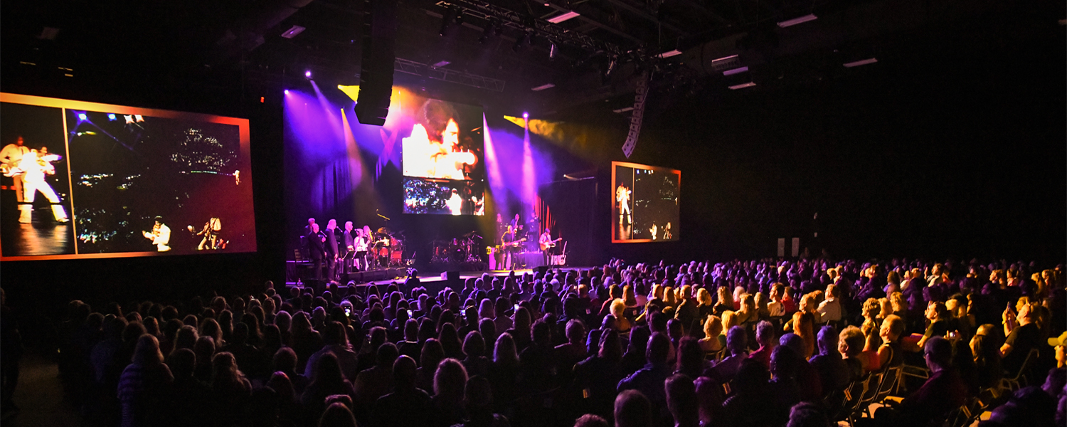 Things To Do In Memphis This Weekend Memphis Concerts