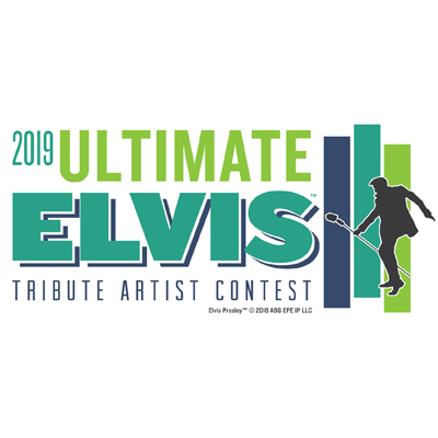 2019 Ultimate Elvis Tribute Artist Contest Finalists Announced