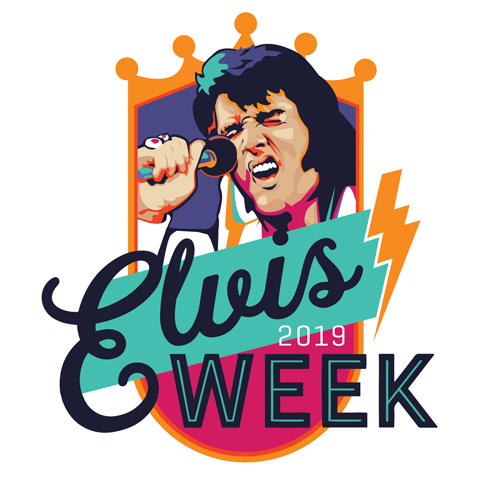 New Guests Added to Elvis Week Line-Up