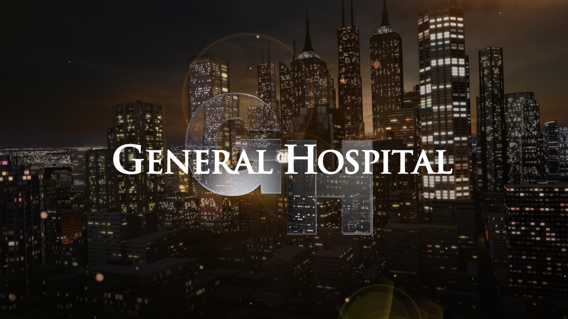 General Hospital Fan Celebration
