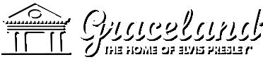 graceland_header_logo.png