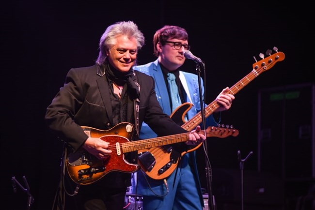 marty stuart in concert photos. Black Bedroom Furniture Sets. Home Design Ideas