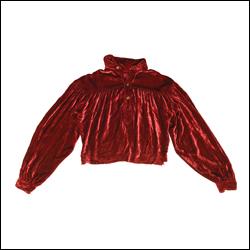 redshirt_stroke