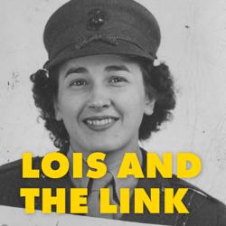 Lois Phillips Headshot