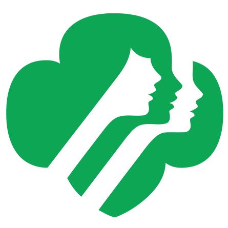 Junior Girl Scouts Super Science Saturday - Virtual Event