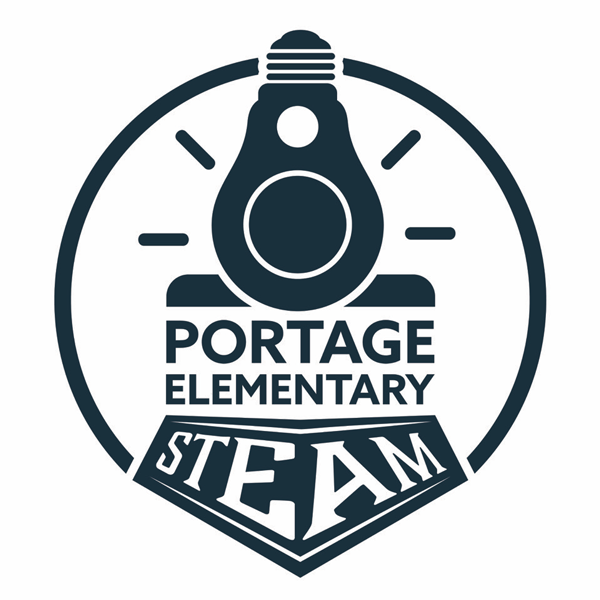 Portage Elementary STEAM Night