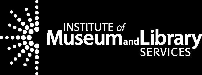 IOMALS logo