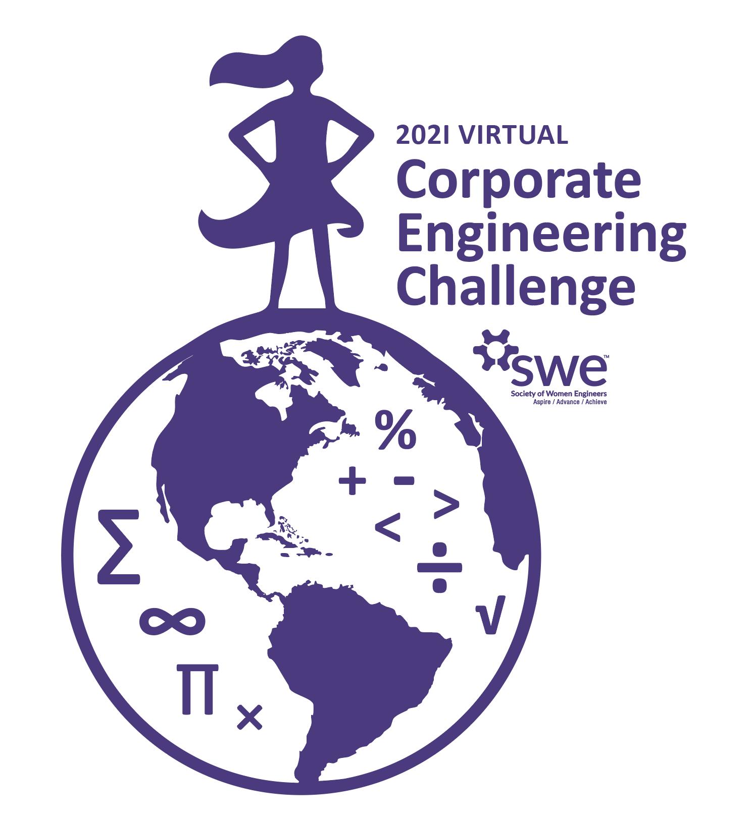 Virtual Corporate Engineering Challenge!