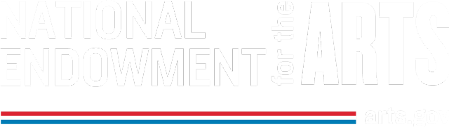 NEFTA logo
