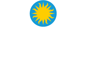 SI Affiliate logo