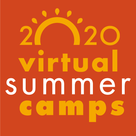 Virtual Summer Camp: Young Engineers (2nd-3rd)