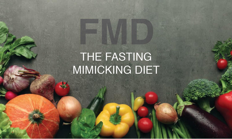 FMD-1.jpg