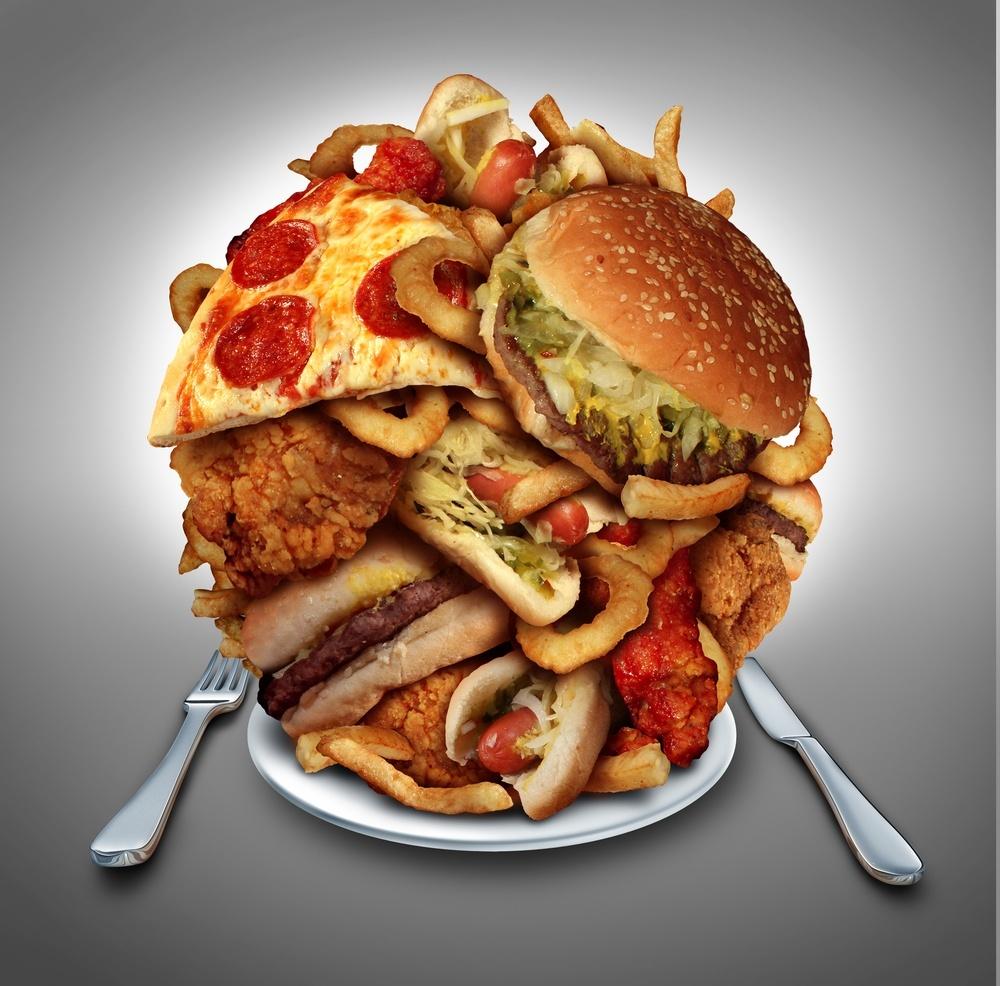 Overeating.jpg