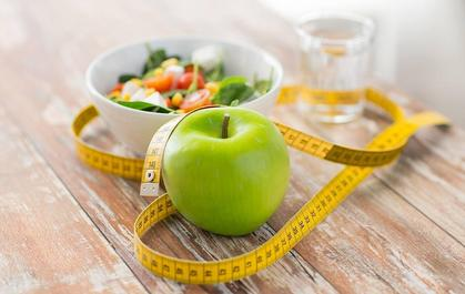 apple-tape-salad_1000.jpg