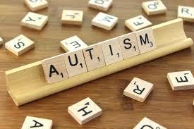 autism.jpeg