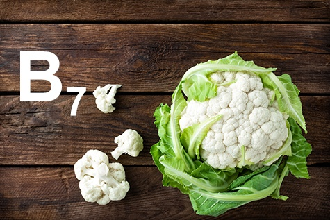 cauliflower copy