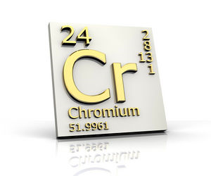 chromium resized 600