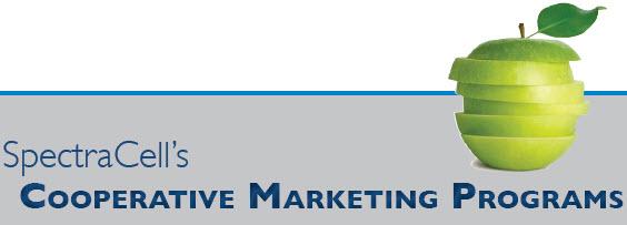 Cooperative Marketing Program2 resized 600
