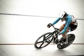 cyclist-1.jpeg
