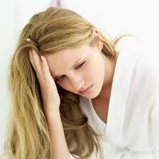 depression, treatment
