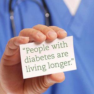 diabetes, vitamins