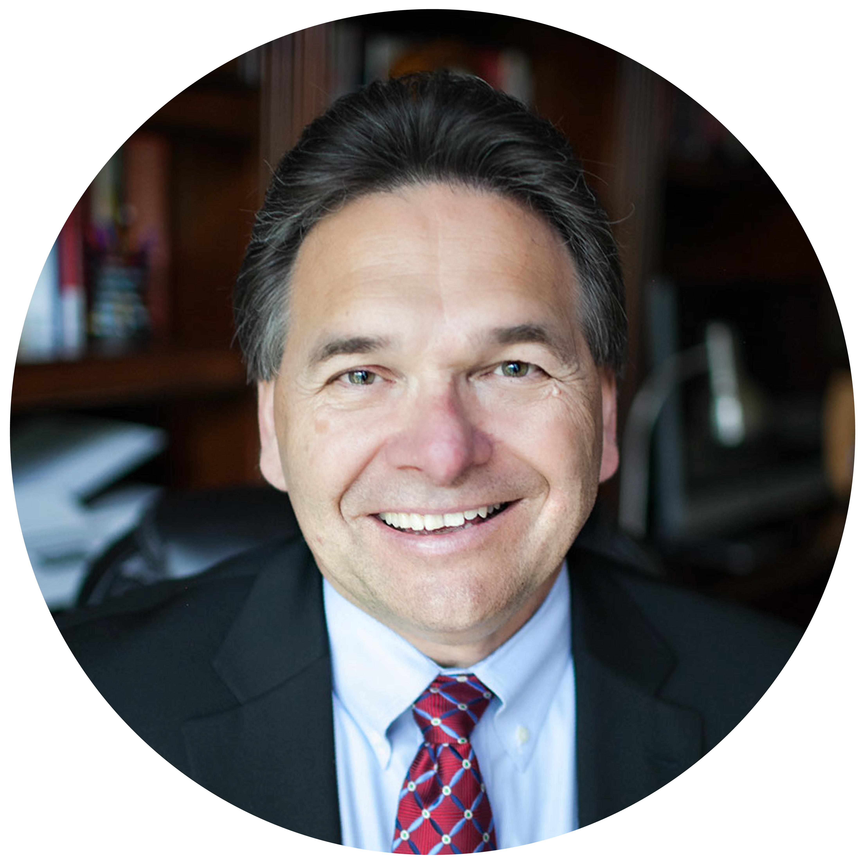 Dr. Ron Grabowsky