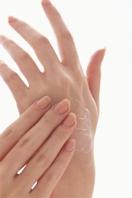 Eczema Case Study