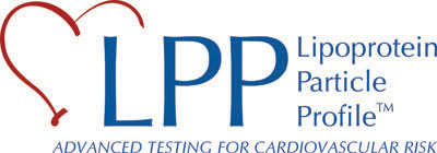 LPP Logo