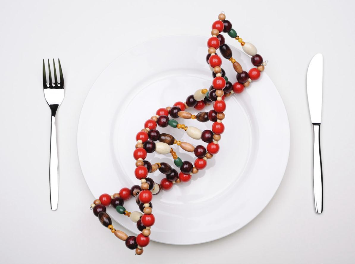 nutrigenomics.jpg