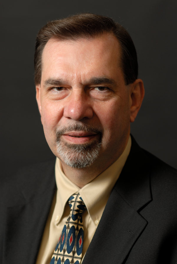 Dr. Jan Troup, Ph.D.