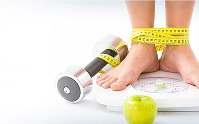 weight-management-ebook.jpg