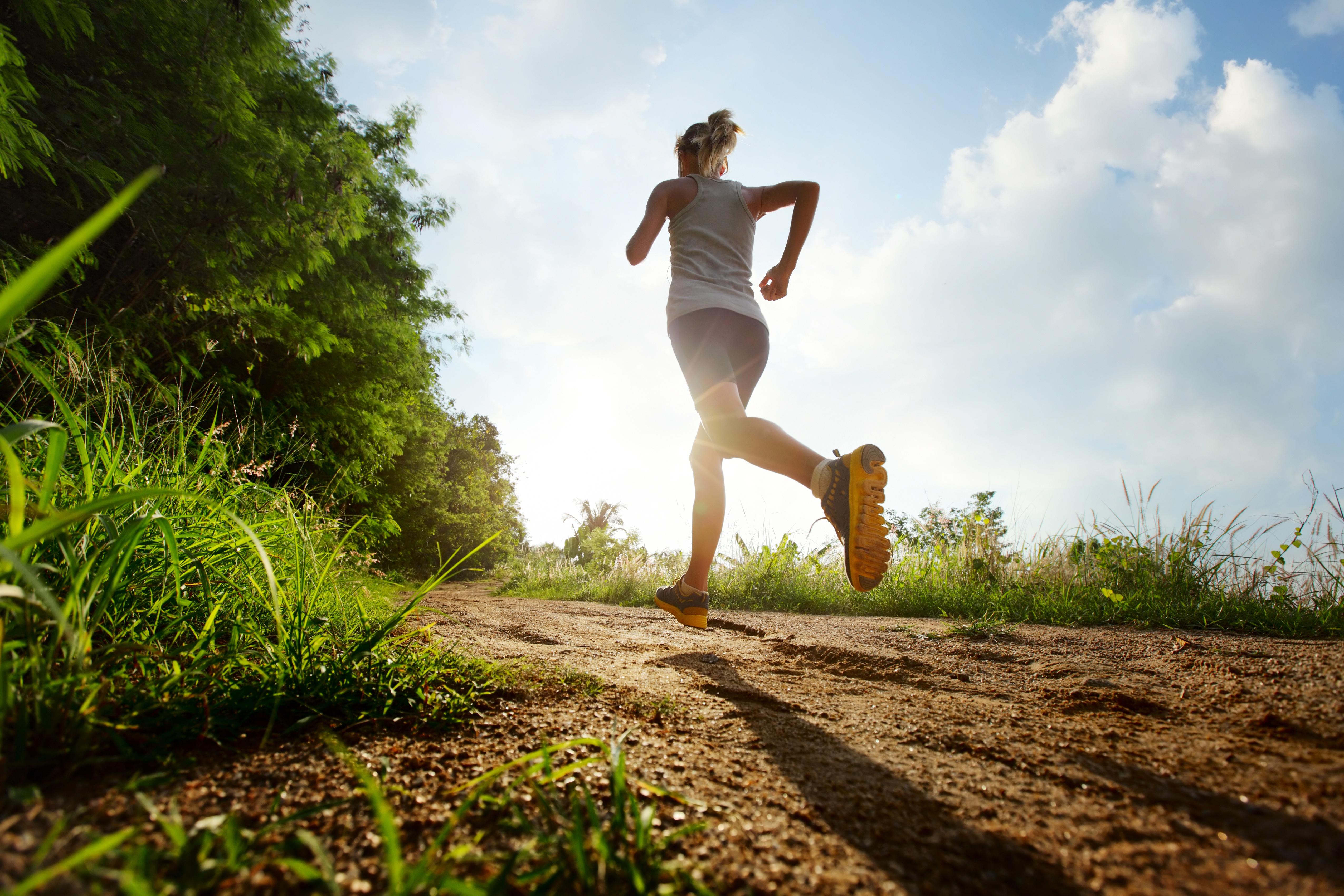 woman running1.jpg