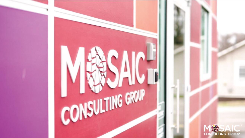 Mosaic Insights