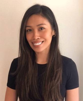 Michelle Calara